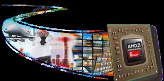 AMD-Embedded-G-Series-SoC