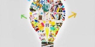 creatividad-5_resulta