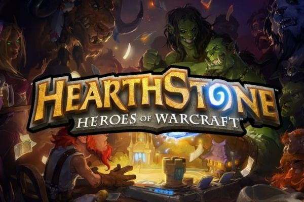 hearthstone-warcraft-android