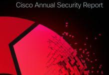 Cisco_ASR_Press Release Graphic__300dpi_011315