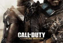 Call of Duty Advance Warfare gratis en Steam