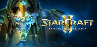 starcraft-2-legacy-of-the-void-standalone-erweiterung