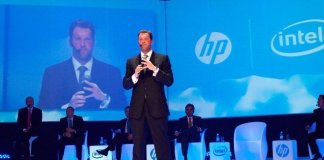 HP Innovation Day