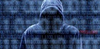 Malware Podec