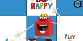 McPlay de McDonald's