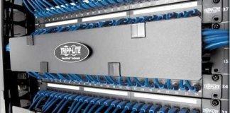 Tripp Lite -Cables