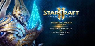 StarCraftII_LotV