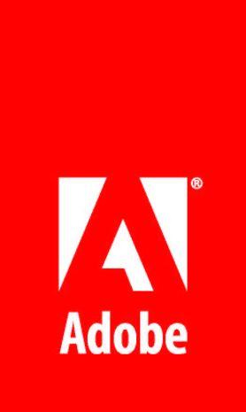 Adobe New Logo jpg