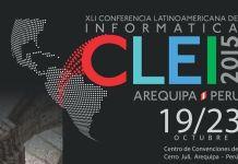 CLEI 2015