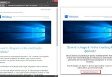 hackers windows 10 SPAM Mail