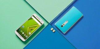 Moto_X_Play_Blue_White_Lifestyle