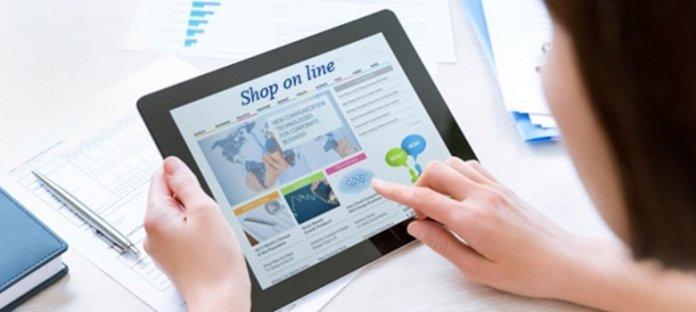E-commerce_qué productos y servicios turísticos se consumen más en Latinoamérica