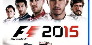 F1_2015_P4_rgb_pack_2D_ESRB-ES
