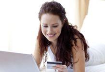 internet-compra-tarjeta-credito-e-commerce