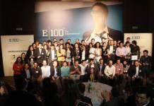 Foto-3-E100