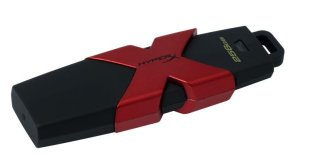 HyperX Savage USB 256GB_HXS3_256GB_hr_02_11_2015 11_46