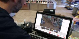 Axis lanza sistema completo de monitoreo para el sector retail