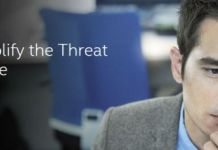 Intel Security - Estrategia Corporativa