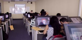 Panoramica lab de cintiq b - copia