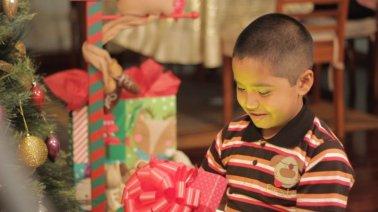 foto cabify santa cover