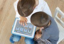 Juguetes tecnológicos (2)