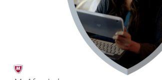 McAfee Labs - Perdicciones sobre amenazas para 2016