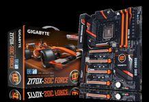 Z170X-SOC_Force_600x400