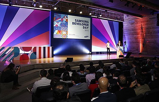 developer_day_samsung