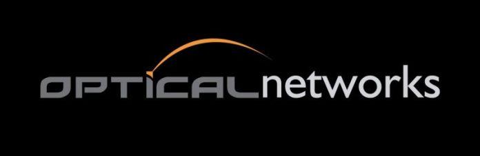 Optical_Networks_2015_Internet_Empresas