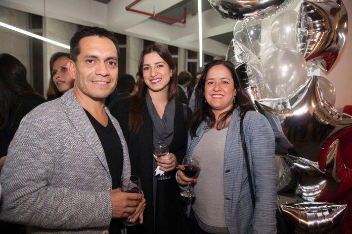 3g Office Perú celebra su quinto aniversario como referente en el sector de arquitectura corporativa