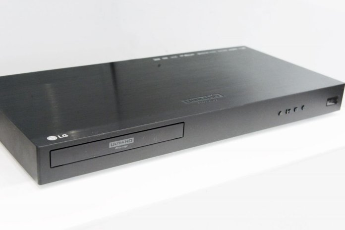 4K BluRay Player_3
