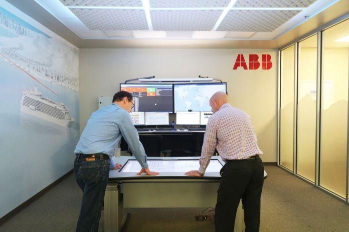ABB Ability