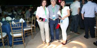 Acer Latin American Partner Summit