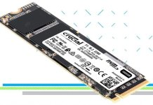 Crucial-SSD-P1