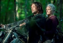 FOX Premium - TWD10 Part A - First Look Images - Week 3 Reveals (8)