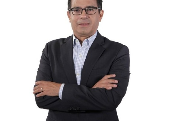 Federico Gomez Schumcher