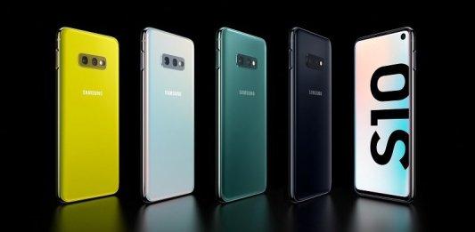 GalaxyS10e_KV1