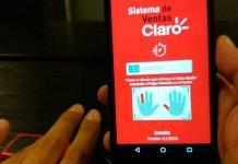 Paso 3 CLARO implementa nuevas medidas de seguridad para combatir la venta ilegal de chips