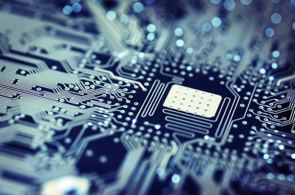 Technopatas.com Noticias de tecnología del Perú y del Mundo