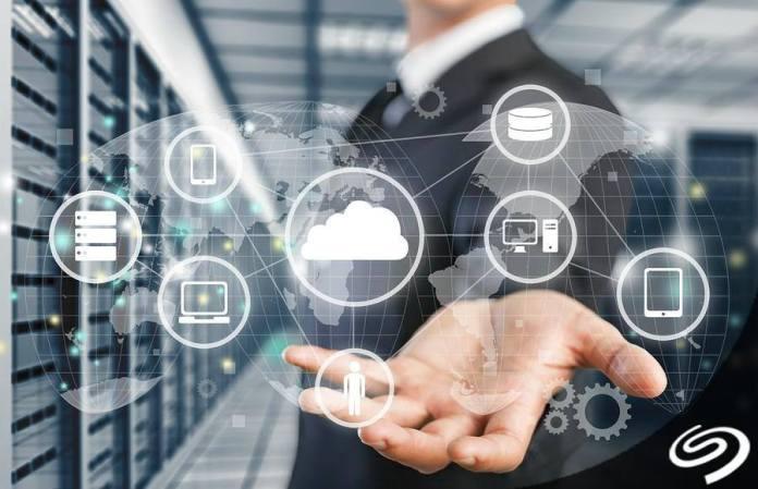 Videovigilancia: ¿Qué tipo de almacenamiento requiere tu empresa para un sistema eficiente?