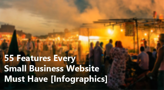 55-Features-Every-Small-Business-Website-Must-Have-Infographic-storezigo