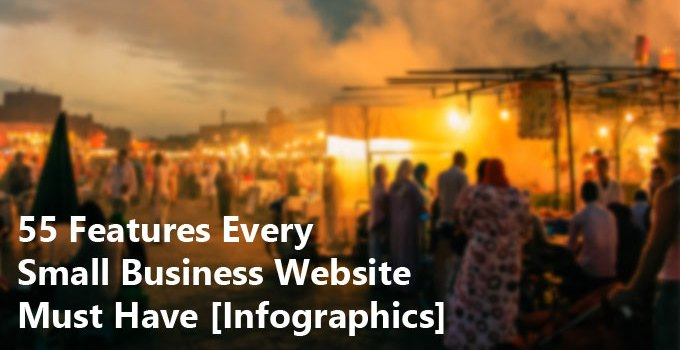 55-features-every-small-business-website-must-have