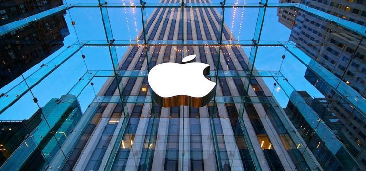 10 Things You Need to Learn From Apple's Marketing