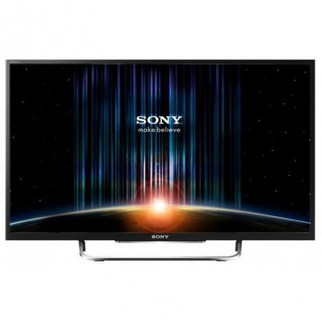 prix televiseur sony bravia 60 led full hd serie w600 wifi tunisie