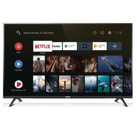 televiseur tcl s6500 49 smart tv full hd led 49s6500