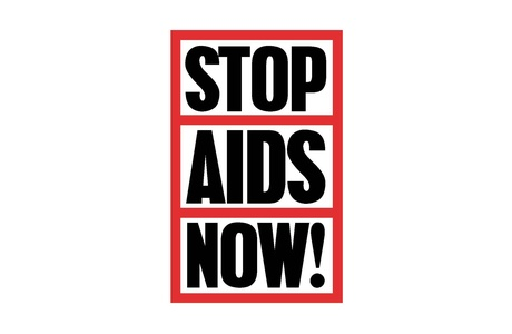 Highlighted: Stop Aids Now