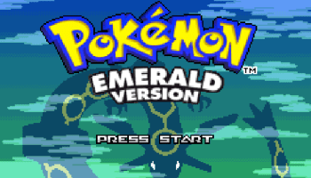 Top 3 Nintendo NDS Emulators for Mac OS X to Play NDS Games