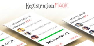 registration magic