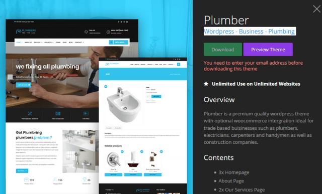 C:\Users\Winwows 7\Desktop\Plumber.png