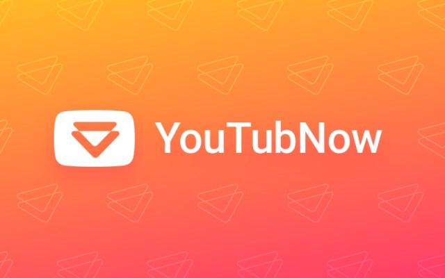 Image result for YouTubNow
